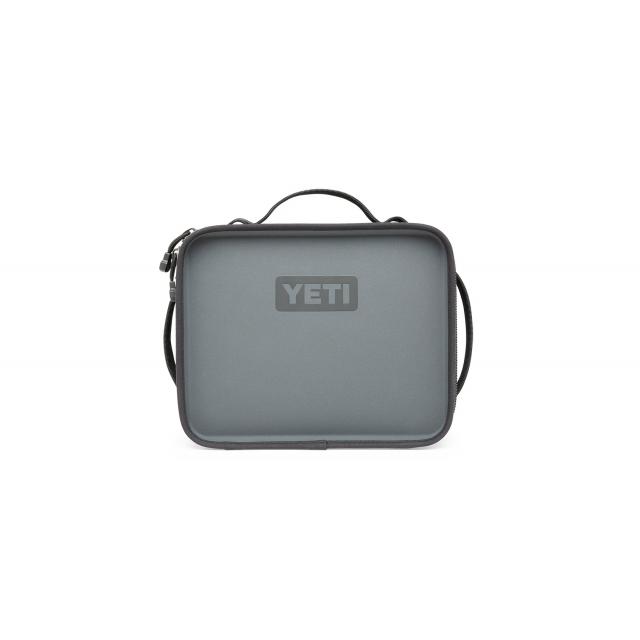 YETI - Daytrip Lunch Box - Charcoal in Houston TX