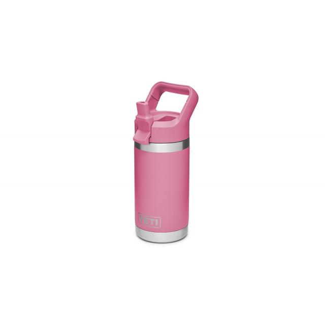 YETI - Rambler Jr. 12 Oz Kids Bottle - Harbor Pink in Perry GA