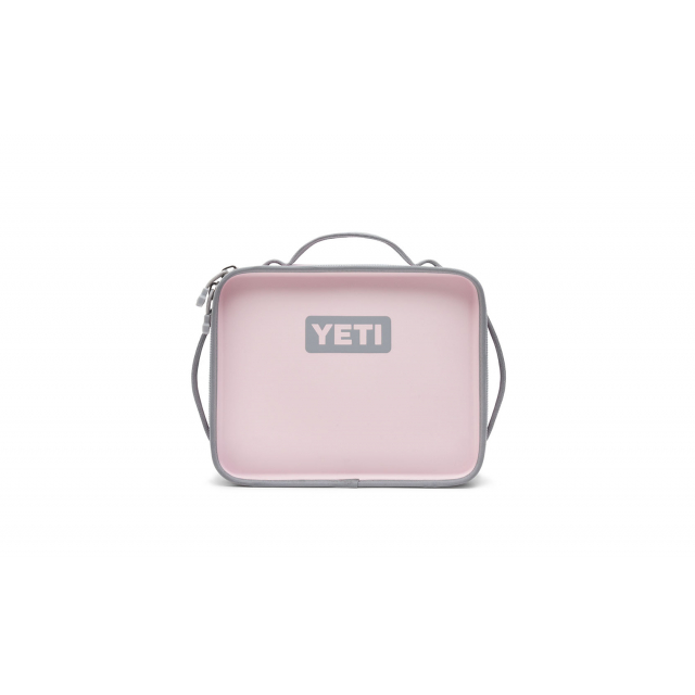 Daytrip Lunch Box – Ice Pink
