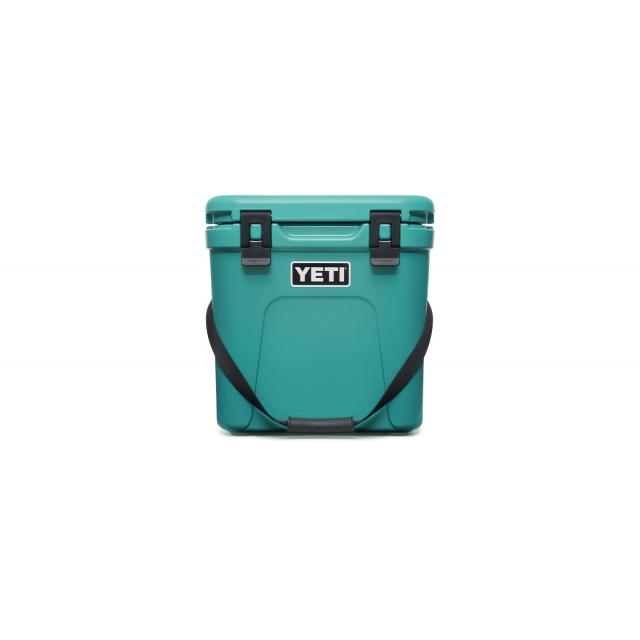 YETI - Roadie 24 Hard Cooler - Aquifer Blue in Waukegan IL