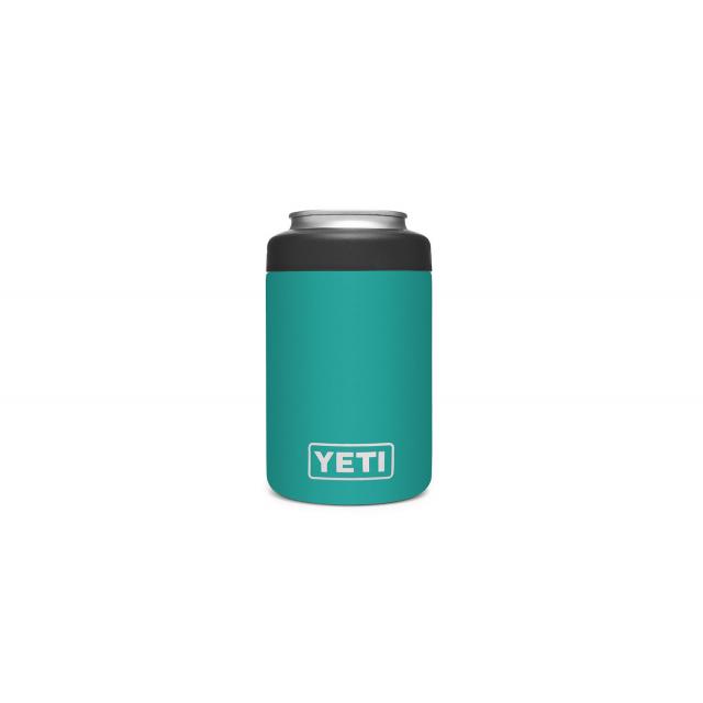 YETI - Rambler 12 oz Colster Can Insulator - Aquifer Blue in Pittsburgh PA