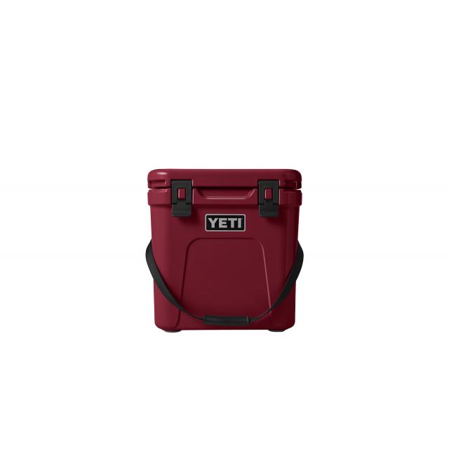 YETI - Roadie 24 Hard Cooler - Harvest Red in Aberdeen ID