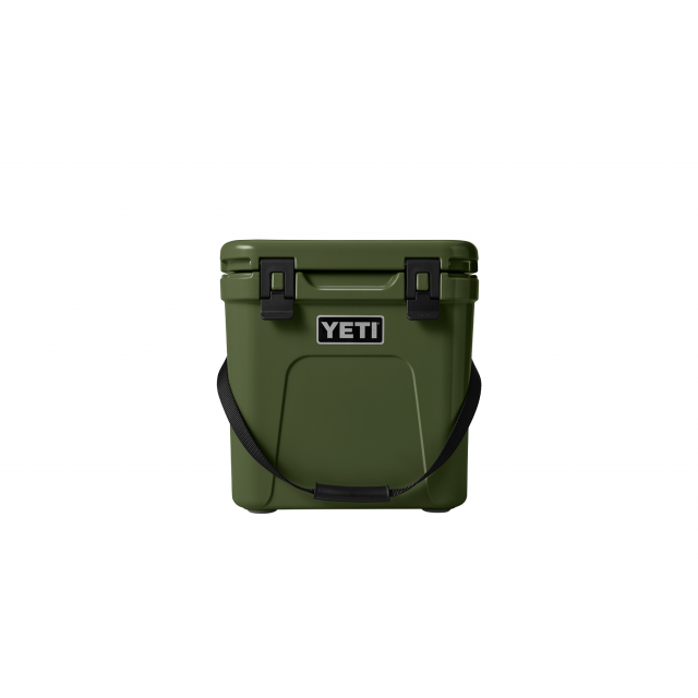 YETI - Roadie 24 Hard Cooler - Highlands Olive in Parsons TN