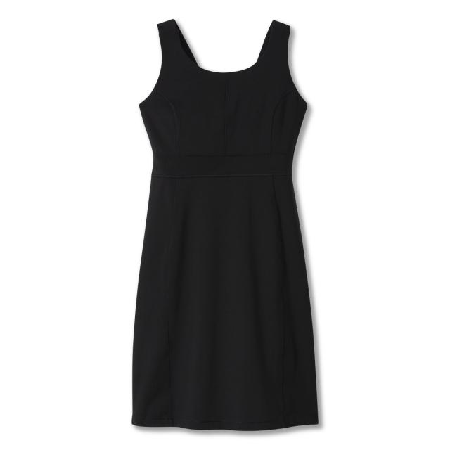 Royal Robbins - Women's Jammer Knit Dress