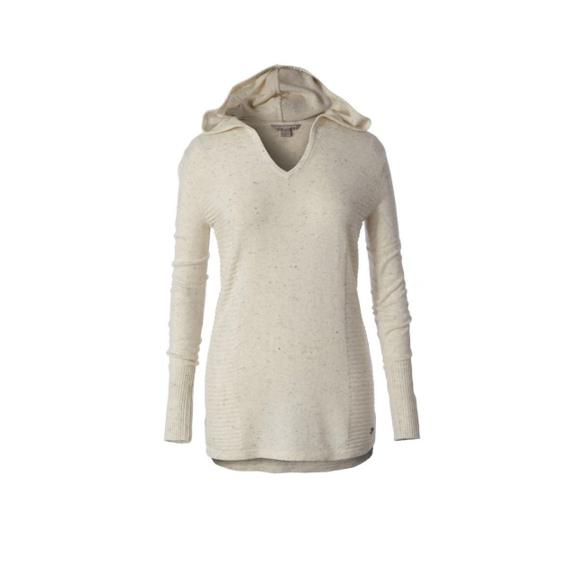 Women's Highlands Hoody