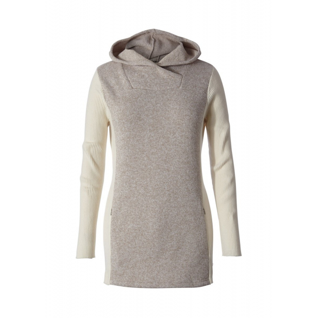 Royal Robbins - Women's Table Mountain Hoody in Chelan WA