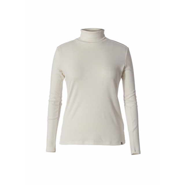 Women's Kickback Turtleneck