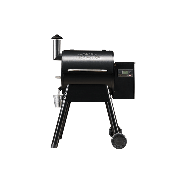 Traeger Grill - Pro 575 in Sheridan CO