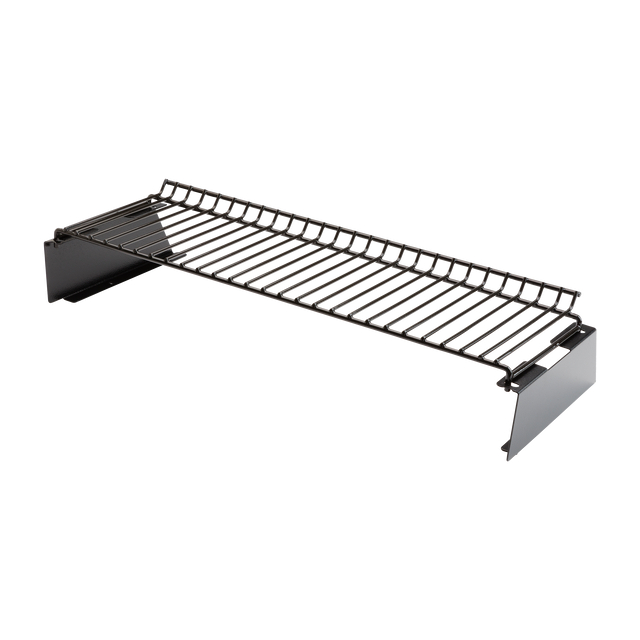 Traeger Grill - Upper Cooking Shelf (22 Series) in Fort Collins CO