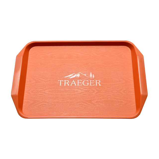 """Traeger Grill - Bbq Tray 16.7"""" X 11.5"""" in Fort Collins CO"""