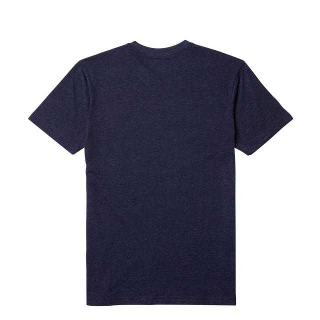 Cotopaxi - Women's Do Good T-Shirt in Sioux Falls SD