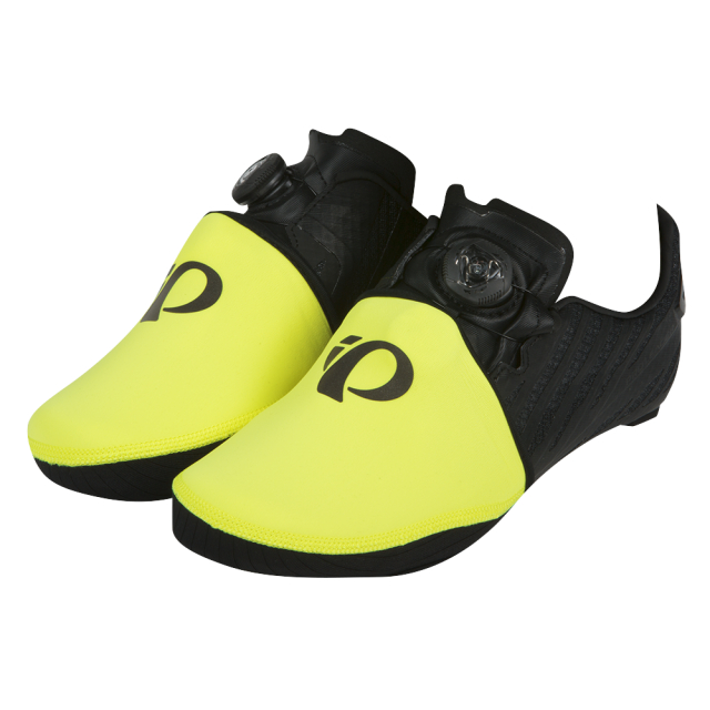 Cover toes pearl izumi elite thermal toe cover