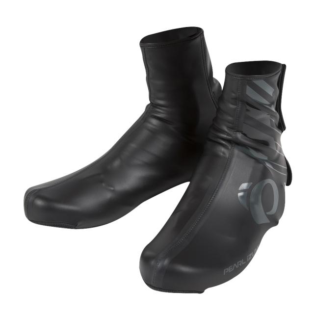 PEARL iZUMi - P.R.O. Barrier WxB Shoe Cover in Aurora CO