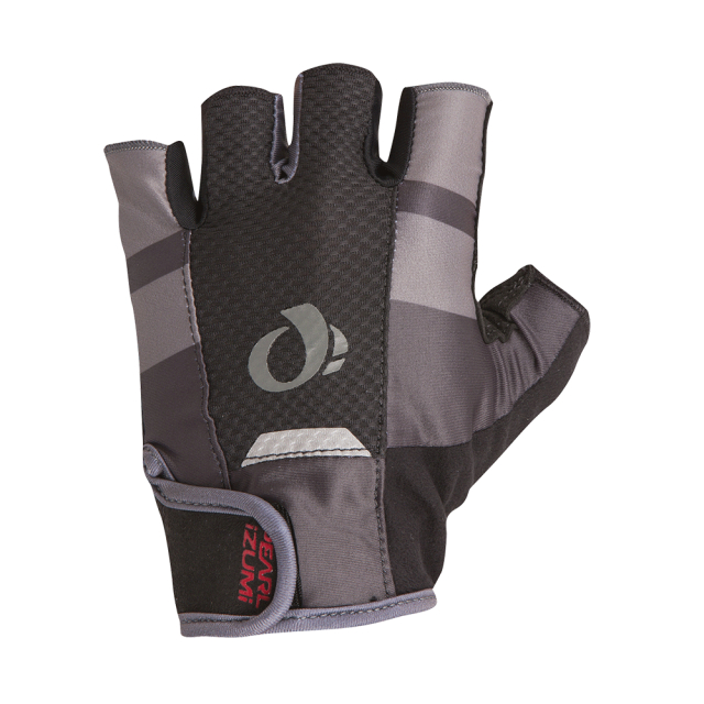 PRO Gel Vent Full Finger MTB Cycling Gloves Rogue Red Small Pearl Izumi P.R.O
