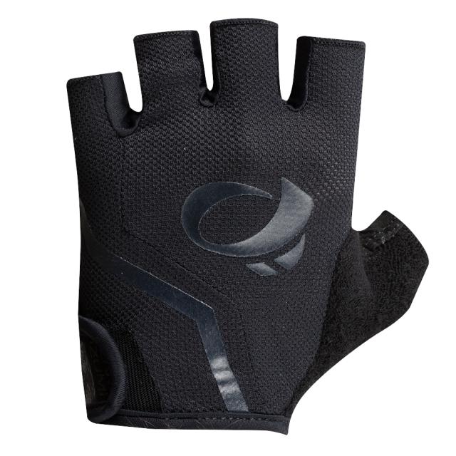 PEARL iZUMi - Men's SELECT Glove in Concord Ca