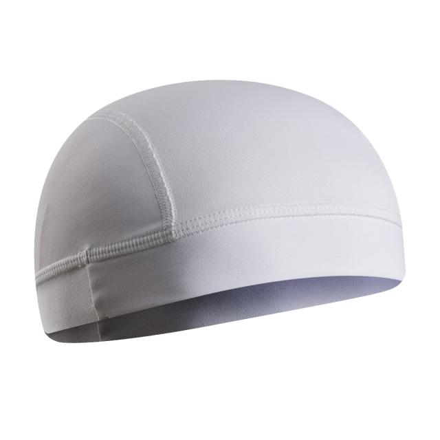 PEARL iZUMi - Transfer Lite Skull Cap
