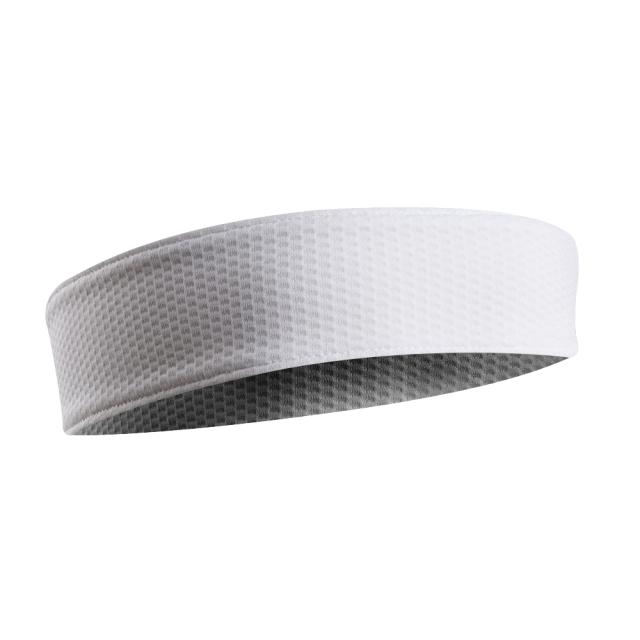 PEARL iZUMi - Transfer Lite Headband