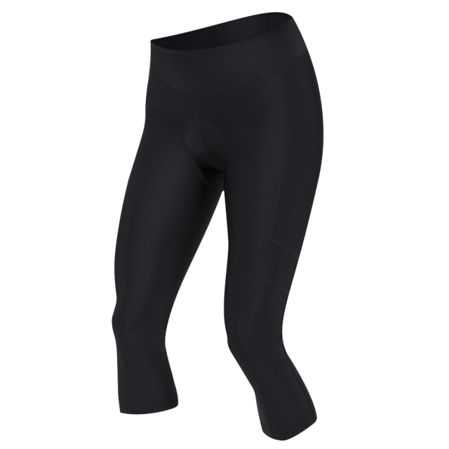 PEARL iZUMi - Women's Escape Sugar Cycling Three Quarter Tight in Huntington Beach Ca