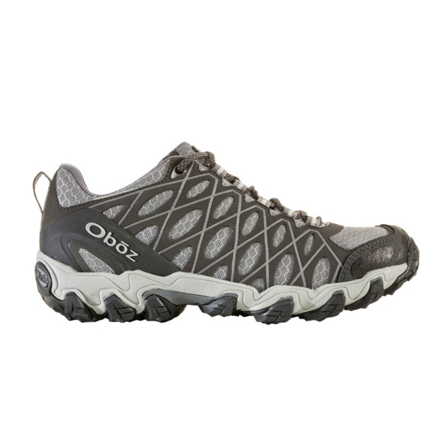 Oboz - Men's Switchback