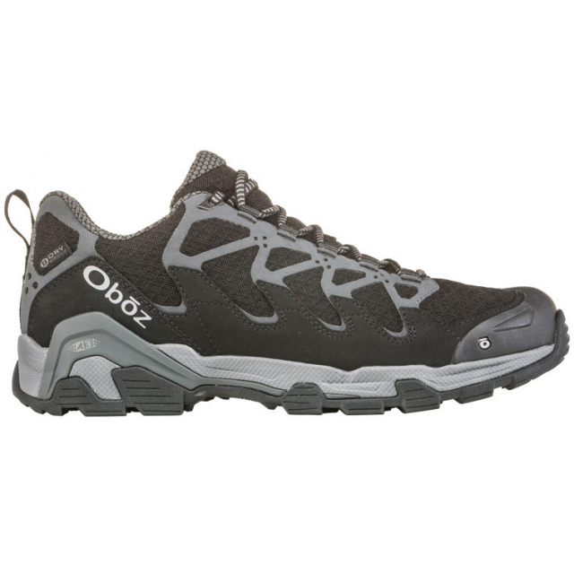 Oboz - Men's Cirque Low B-DRY in Chandler Az