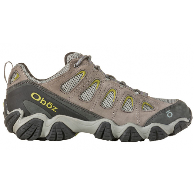 Oboz - Men's Sawtooth II Low