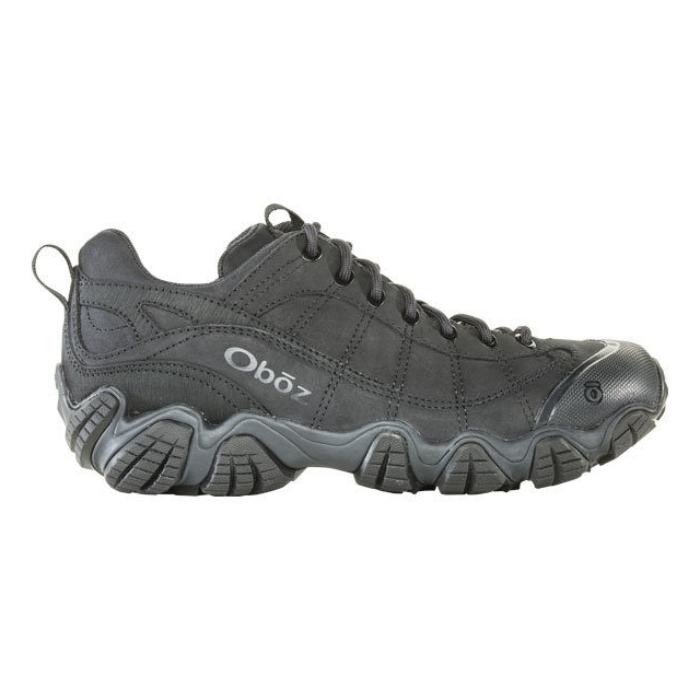 Oboz - Men's Firebrand II Low Leather in Sioux Falls SD
