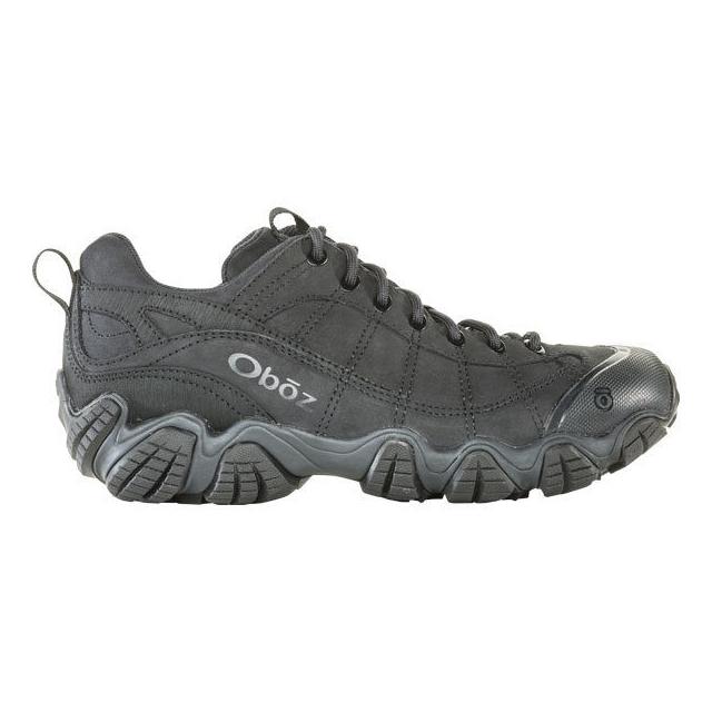 Oboz - Men's Firebrand II Low Leather in Blacksburg VA