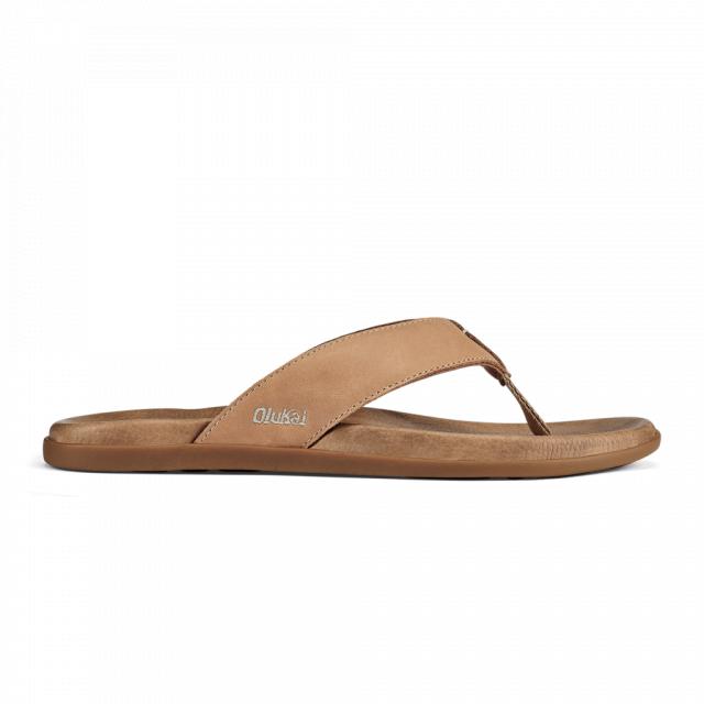 Men's Nalukai Sandal