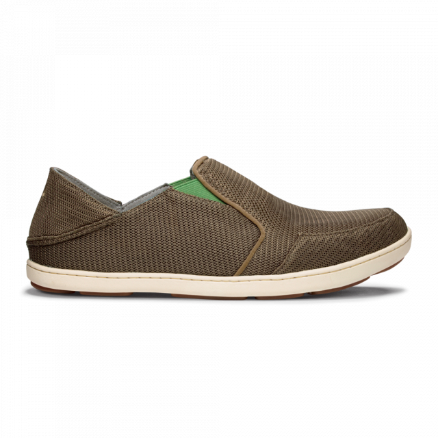 Olukai - Men's Nohea Mesh in Blacksburg VA
