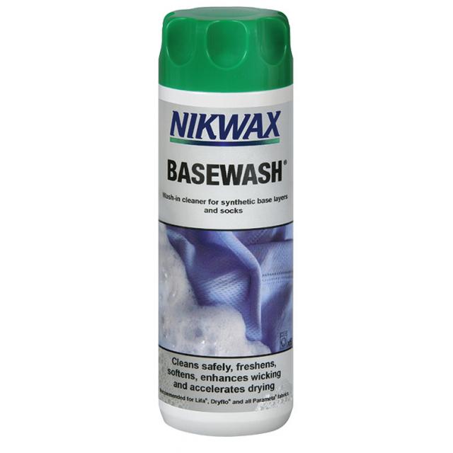 Nikwax - BaseWash in Alamosa CO
