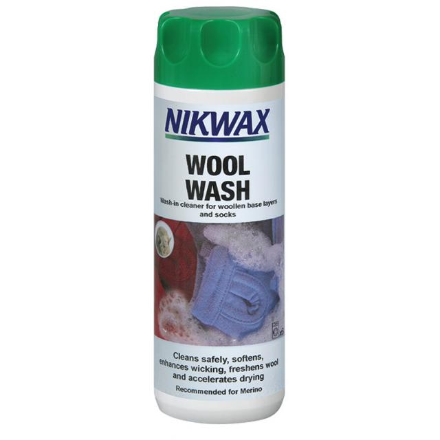 Nikwax - Wool Wash in Loveland CO