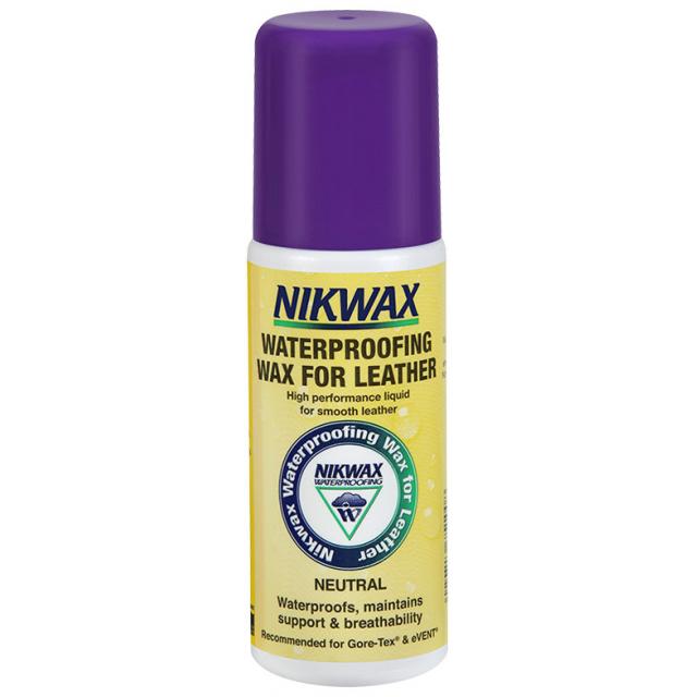 Nikwax - Waterproofing Wax - Liquid - Neutral in Alamosa CO
