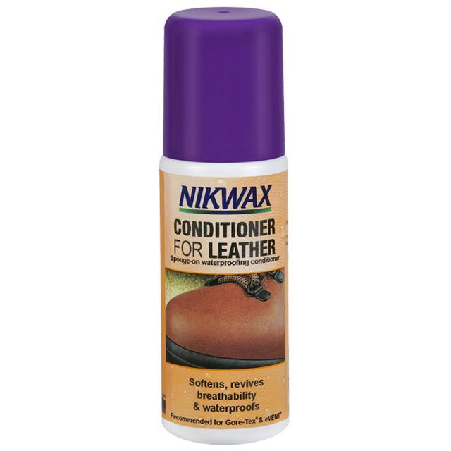 Nikwax - Conditioner For Leather in Blacksburg VA