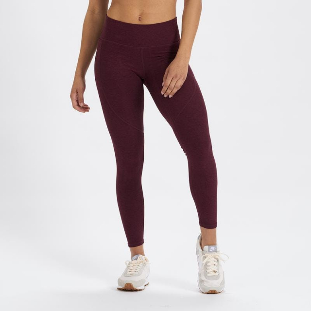 Women's Elevation Performance Legging