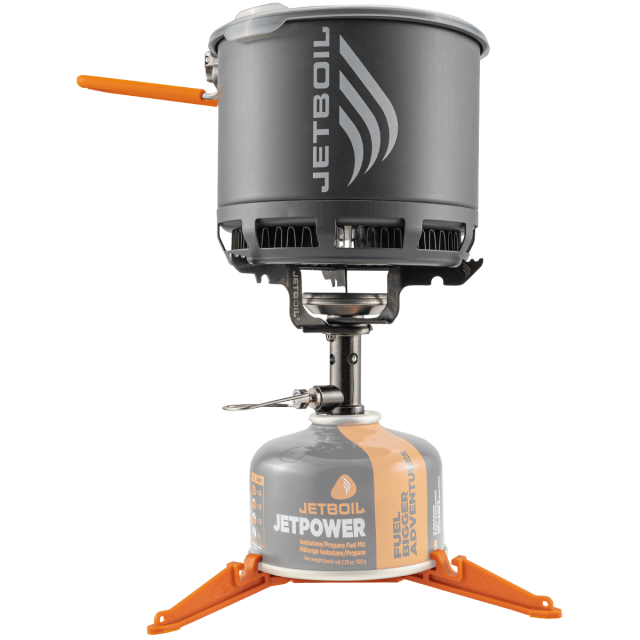 Jetboil - Stash Cooking System in Alamosa CO