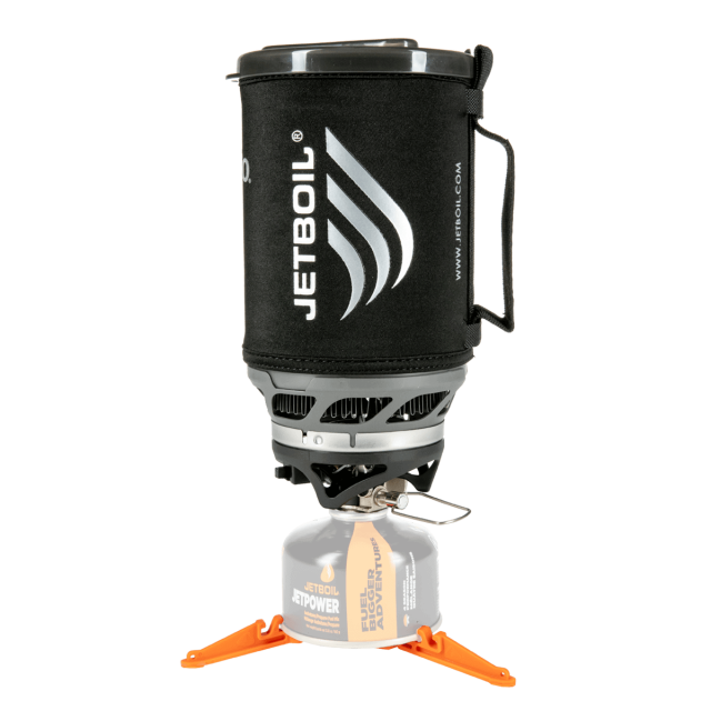 Jetboil - SUMO Carbon in Alamosa CO