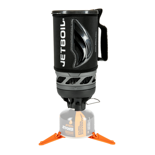 Jetboil - Flash Carbon in Alamosa CO