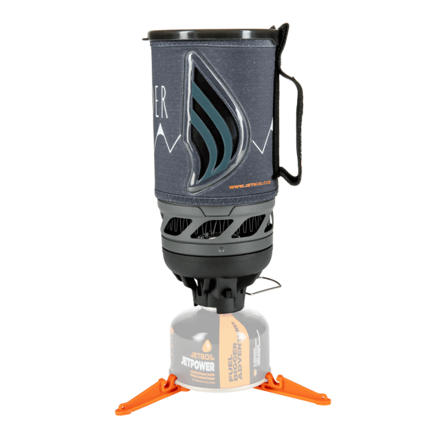 Jetboil - Flash Wilderness in Alamosa CO