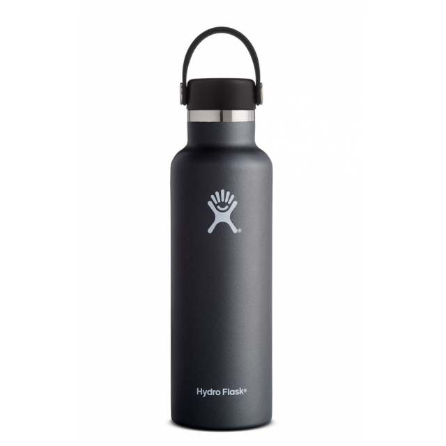 Hydro Flask - 21 oz Standard Mouth