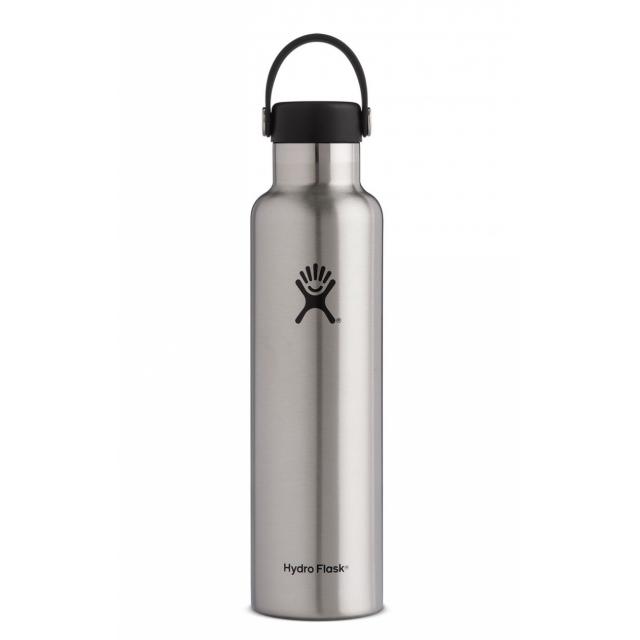 Hydro Flask - 24 oz Stand W/Stand Flex in Truckee Ca