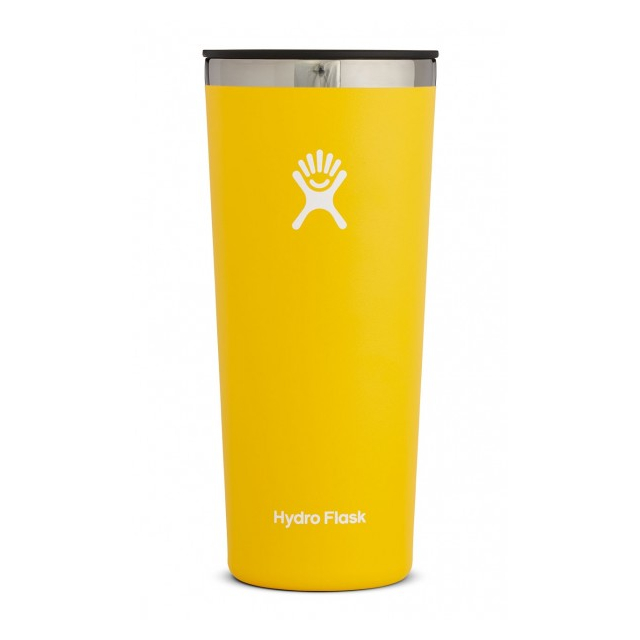 Hydro Flask - 22 oz Tumbler in Morehead KY
