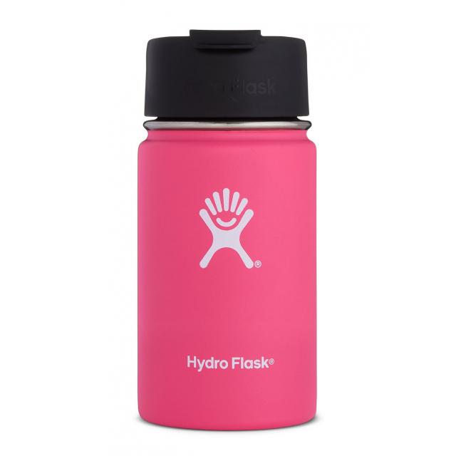 Hydro Flask - 12 oz Coffee Wide Mouth W/Flip Lid in Longmont CO