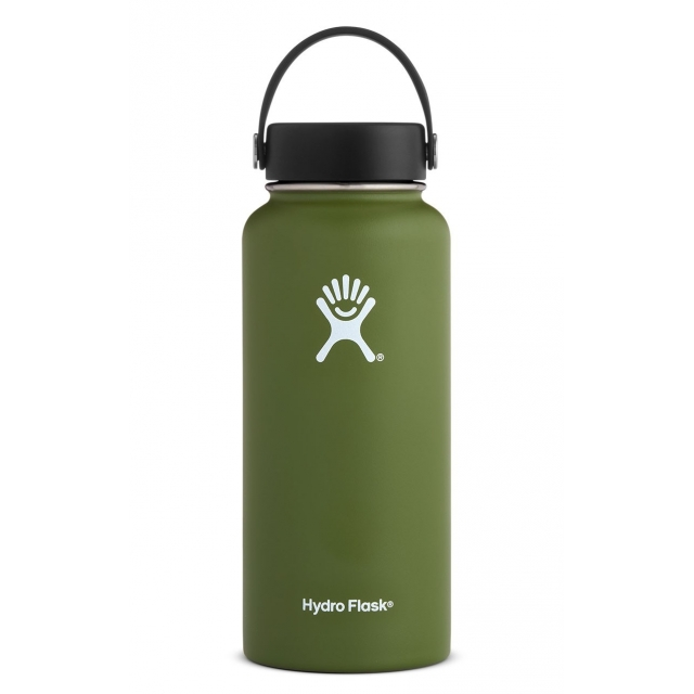 Hydro Flask - 32 oz Wide Mouth in Cabazon-CA