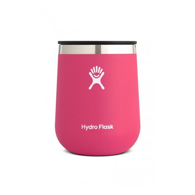 Hydro Flask - 10 oz Skyline Wine Tumbler in Columbiana OH