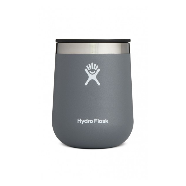 10 oz Skyline Wine Tumbler