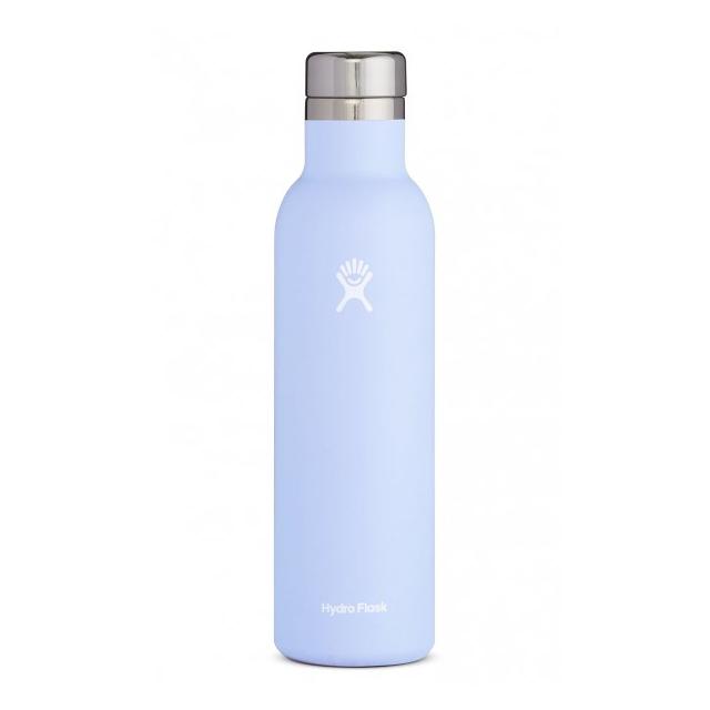 Hydro Flask - 25 oz Skyline Wine Bottle