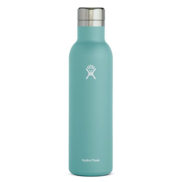 Hydro Flask - 25 oz Skyline Wine Bottle in Chelan WA