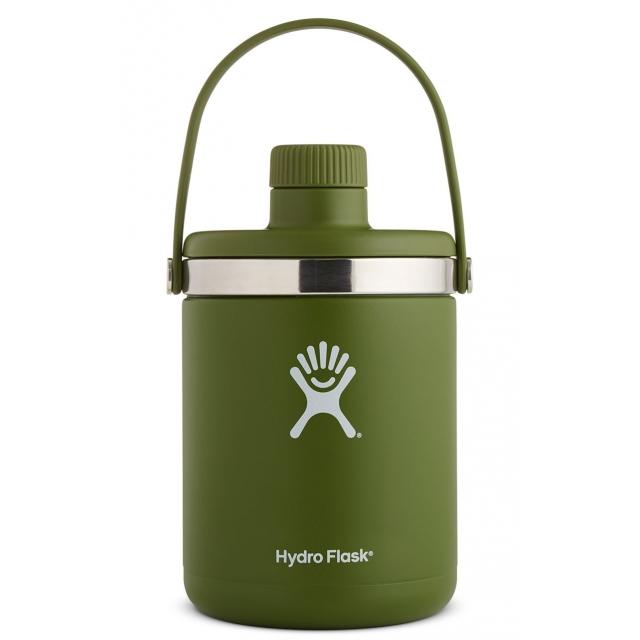 Hydro Flask - 64 oz Oasis