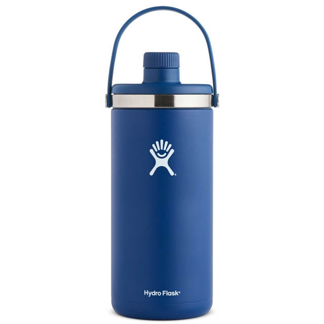 Hydro Flask - 128 oz Oasis in Morehead KY