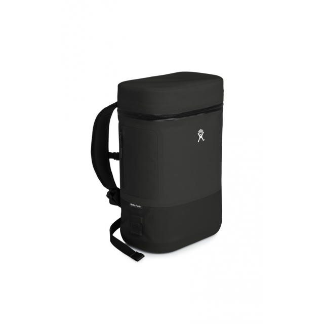 Hydro Flask - 22L Unbound Pack Arctic in Glendale Az